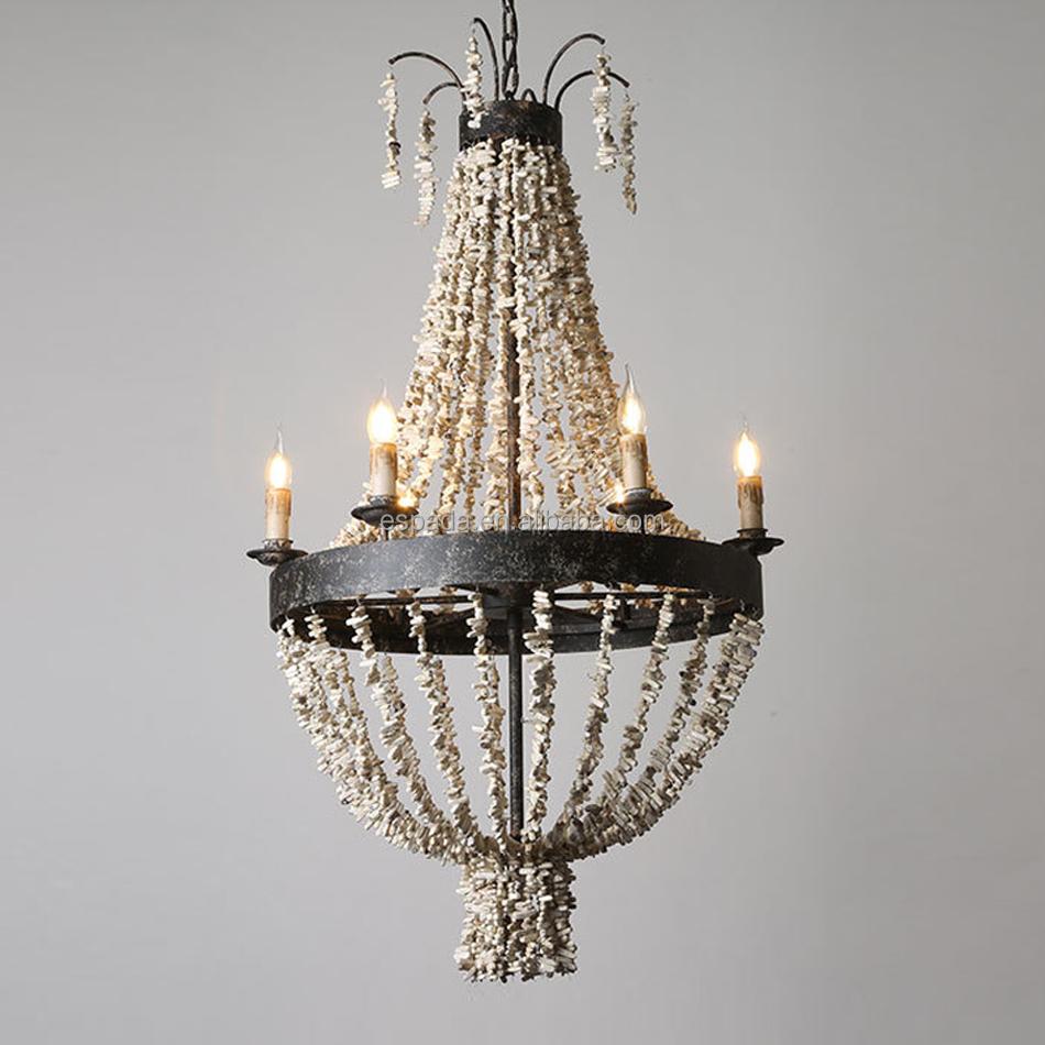 China chandelier beads china chandelier beads manufacturers and china chandelier beads china chandelier beads manufacturers and suppliers on alibaba arubaitofo Choice Image