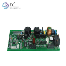 Shenzhen Turnkey EMS SMT PCB Assembly/ PCBA manufacturer/factory in China