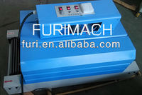 Auto Tape Shrink Packing Machine/Wrapping Machine