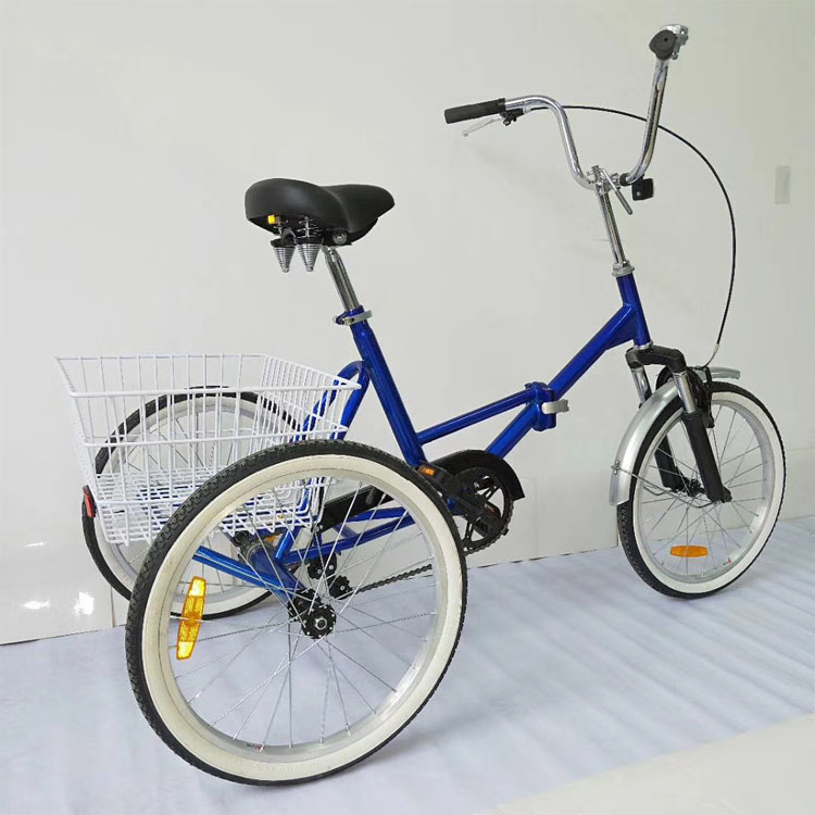 2019 new electric bicycle <strong>trike</strong>/electric <strong>trike</strong> motor/electric <strong>trike</strong> scooter eec
