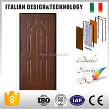 Luxurious design lowes exterior wood doors