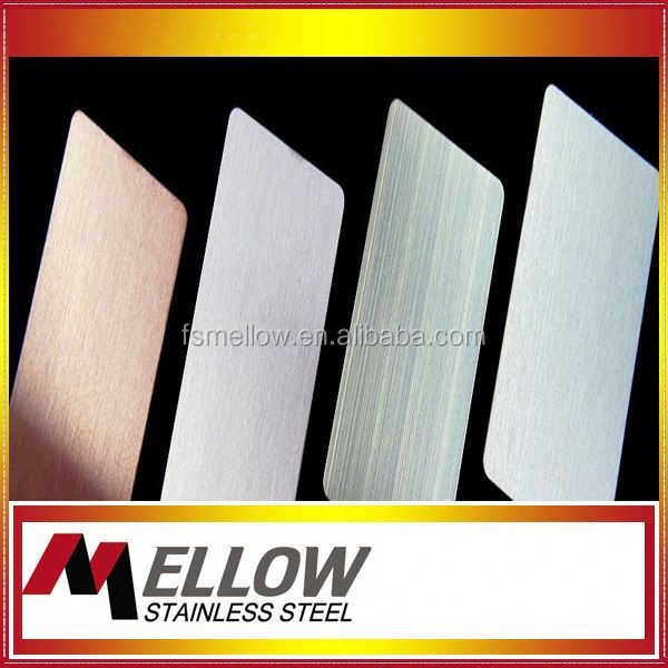 Coloring Stainless Steel For Kitchen Wall Building Materials - Buy  Stainless Steel For Kitchen Wall,Building Material Stainless Steel,Coloring  ...