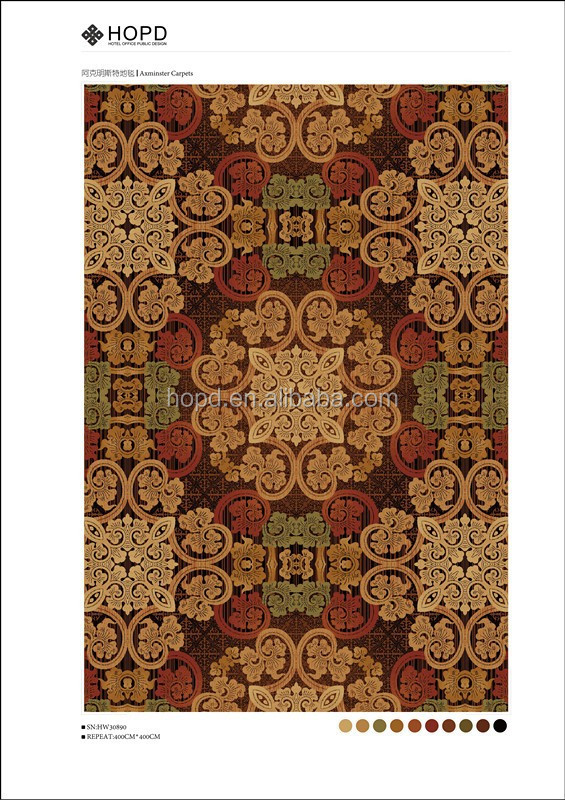 machine and hand carved Technics and Home,Hotel,Bedroom,Prayer,Outdoor,Decorative,Commercial Use CARPET