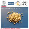 Factory Direct Sale Yellow Granular Fertilizer