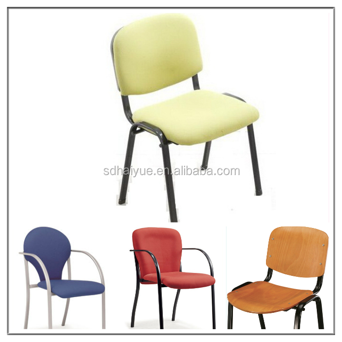 chairs padded stackable chairs stackable office meeting chair product