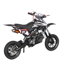 Wholesale 50cc 400cc dirt bike