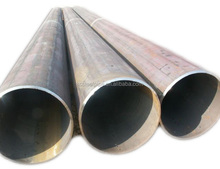 DIN 17175 Heat-resistant steel seamless steel pipe St 35.8 St 45.8