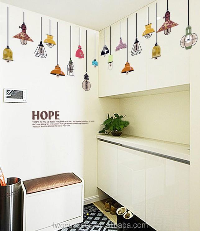 children bedroom PVC decorative wall paper (3).jpg