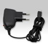 VBEST 5V 800-900mAh popular design charger travel charger with adapter mobile travel charger