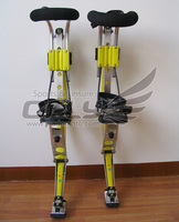 China Cheap pro jump stilts In POPULAR HOT SALE