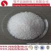 Good Price Agriculture Potash Fertilizer Powder / Prill NOP 13.5-0-46 Fertiliser Potassium Nitrate KNO3 46% K2O