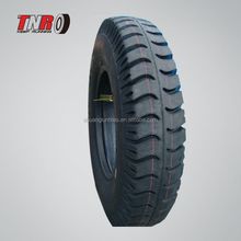 7.50-15 bias light truck tires