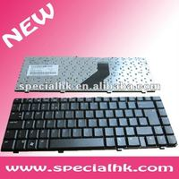 Brand New for for hp laptop backlit keyboard DV6000