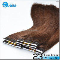 2015 NEW!!! Factory Cheap 9a virgin remy eurasian double drawn hair