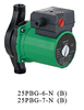 40PBG-7-N (B) Excellent Quality Low Price Home Water Pump