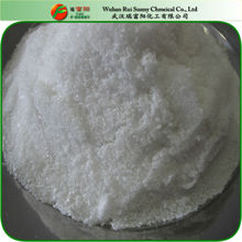 sodium formate synthetic process