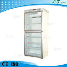 LTB-360 medical fridge refrigerator