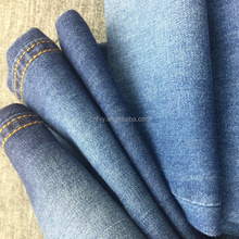 denim fabric for curtain and dress to indian market