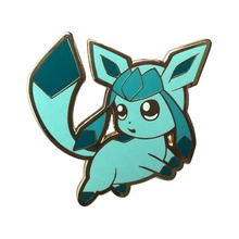 Cartoon cheap custom enamel pin with cute design customized <strong>logo</strong> on sale
