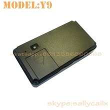 working for 1 year Big battery Gps Tracker container seal gps tracker, trailer, assets Track Gps Tracking Device (Y9)