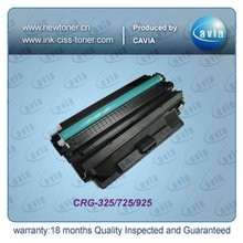 compatible canon xerox models for Canon lbp6000 6018
