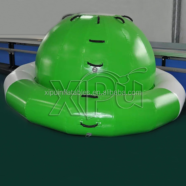 Large Inflatable Water Adult Pool Toys for Sale