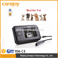 Portable Ultrasound Scanner For Pet, Portable Ultrasound Scanner For Pet Suppliers and Manufacturers