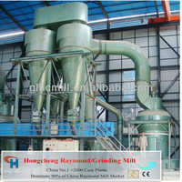 Activated Carbon Raymond Mill/Grinding Mill/Grinder/Pulverizer/Powder Making Machine --China No.1