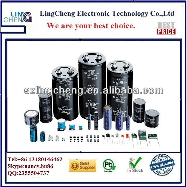 polypropylene roll capacitor film/high voltage polypropylene film capacitor