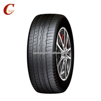 china factory wholesale price car tire with high performance 215/70r15
