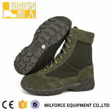 Liren-Wholesale American military tactical boots for men