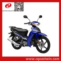 Factory Price New Arrival Wholesale racing unique motorcycle 100cc 2016 price for cheap sale