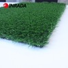 High Quality Artifical Turf Grass Entertaining