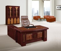 high quality classical home office desk factory sell directly T2072