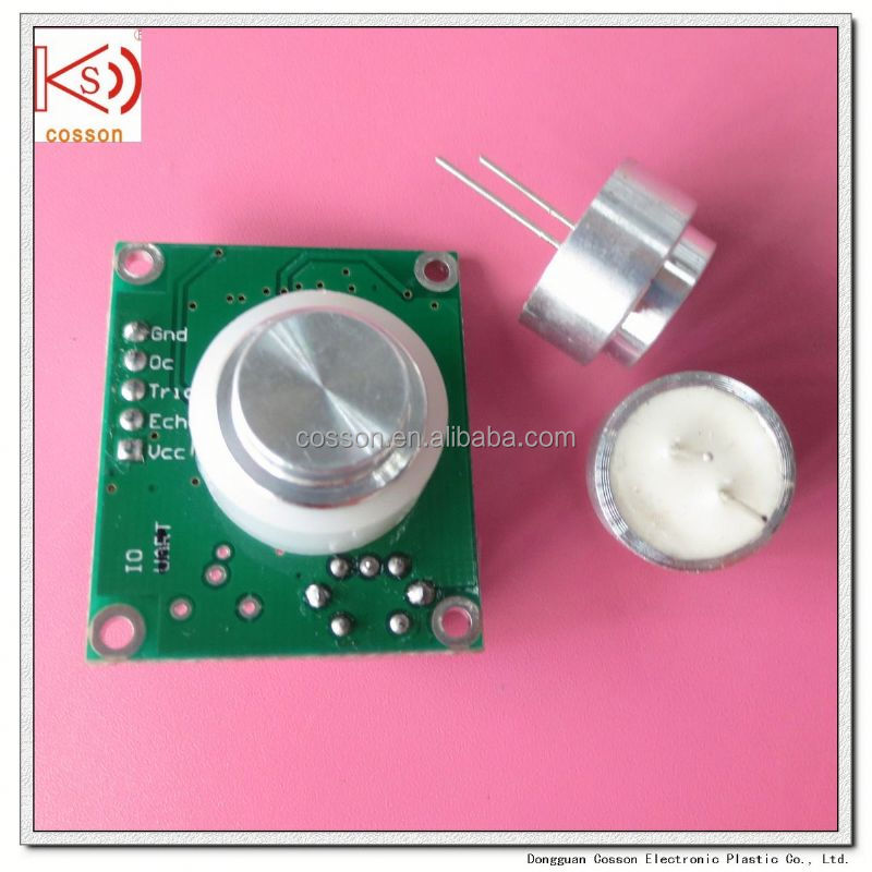 ultrasonic sensor for bmw sensor for metal detecting sensor