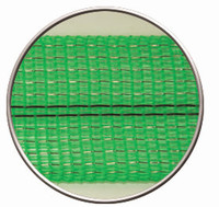 20- 40mm electric fence polytape for plastic removable fence