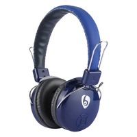 Factory price BT 4.0 Stereo Headset Headphones with Mic for iPhone, Sam sung Galaxy Support FM & TF Card & Answer Calls