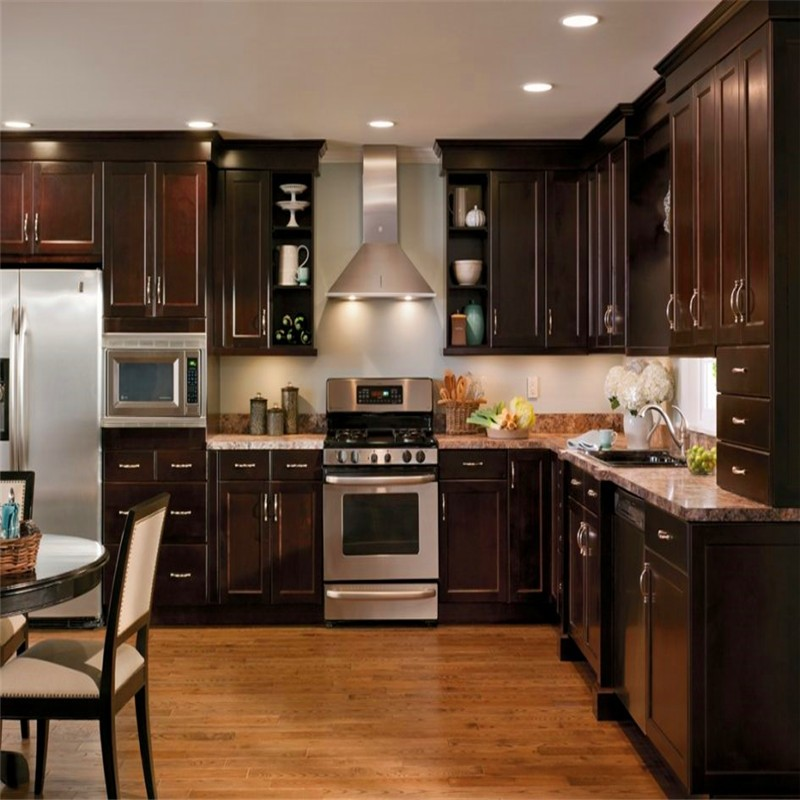 Most favorable kitchen cabinet coverings