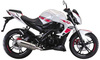 150cc/250cc Hot sale Cheap China Motorcycles