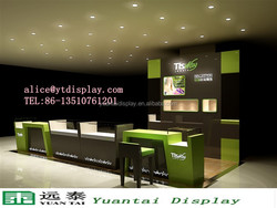 jewellery shops interior design images high end jewelry showcase