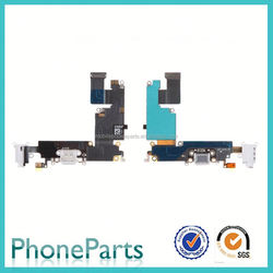 for iphone 6s plus usb flex cable