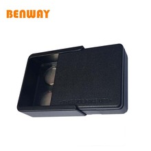Waterproof free satellite cell phone tracker online gps gprs tracking software car gps tracker