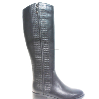 High quality hot sell boots sheeps
