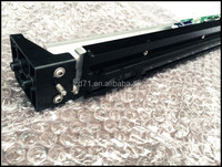 Printhead For LP1010 LP1020 LP2160 LP2170 LP1120 Complete Engineering copier scanning head