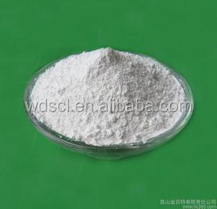 Activated Bleaching Earth Kaolin Clay for used engine oil decolorizing