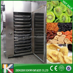 Food dehydrator type fish drying machine/ fruit and vegetable drying machine