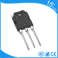 30f124 C2078 Z0607 S8050 Equivalent 13001 Pcr406 Tester 13003 Mosfet 2sc2078 Igbt 1200v D1047 Power C3355 Blf278 Transistor