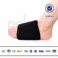 Custom wrist wraps hot cold gel foot wrap with neoprene belt