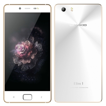 Hot sales LEAGOO Elite 1 32GB, Network: 4G phone
