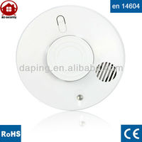 stand alone smoke alarm